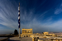 Greece, World Heritage (click to see more)