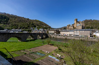 2017 3 to Estaing 080 4