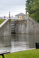 2019 6 Kingston Mills Locks 0193
