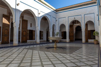 Morocco, World Heritage