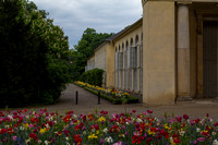 Palaces and Parks of Potsdam and Berlin, Neuer Garten