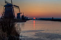Netherlands World Heritage click to see more)
