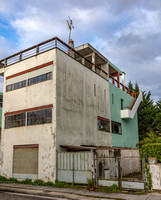 Greatphotos The Architectural Work Of Le Corbusier An Outstanding