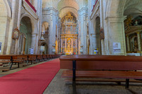 2014 7 SdC Franciscan Church 0012
