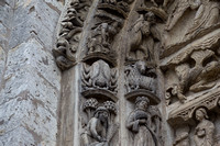 Chartres Cathedral, a World Heritage Site