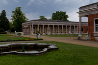 Palaces and Parks of Potsdam, Marble Palace