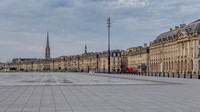 Bordeaux, Port of the Moon, A World Heritage