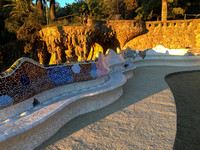 2016 12 Park Guell055 1