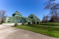 2016 3 Schonbrunn palm house 0433