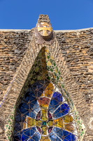 2016 12 Crypta Guell 030 3