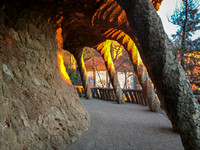 2016 12 Park Guell044 2