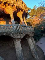 2016 12 Park Guell045 2
