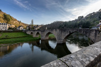 2017 3 to Estaing 111 4