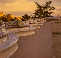 2016 12 Park Guell039 2