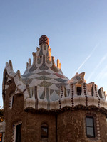 2016 12 Park Guell047 1