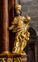 2016 3 Vienna Stephansdom 002 3