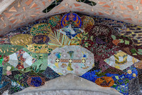 2016 12 Crypta Guell 015 3
