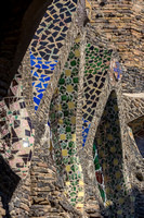 2016 12 Crypta Guell 022 3