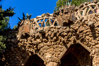 2016 12 Park Guell001 3