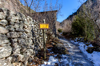 Andorra, World Heritage (click to see more)