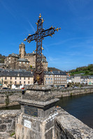 2017 3 to Estaing 087 3