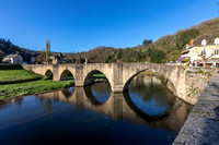 2017 3 to Estaing 146 4