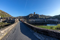 2017 3 to Estaing 149 3